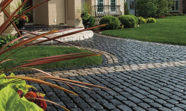 Advantages And Benefits of the Cobble