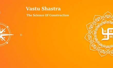 Vaastu Tips to Bring Health and Wealth