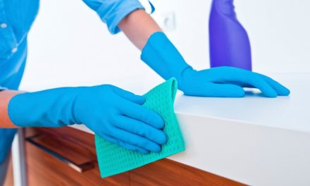20 Cleaning Tips Save You Time and Money | Cleaning Guide