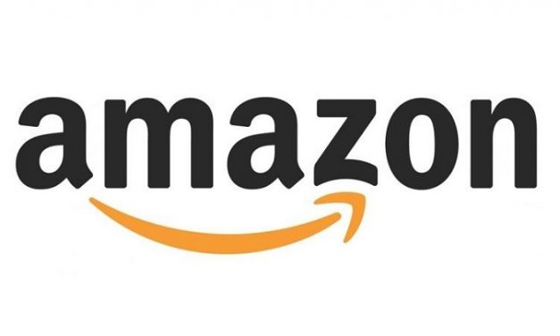Building Your Own Amazon FBA Business