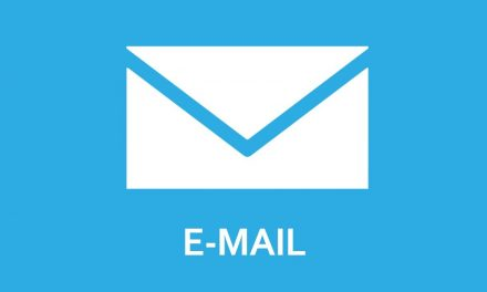 E-mail of Stimulus and Commitment: It's The Detail | Email