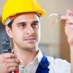 Get to Know the Duties of Electrical Contractors