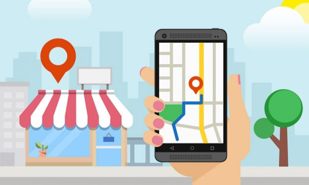 What is Google My Business? How to register on it?