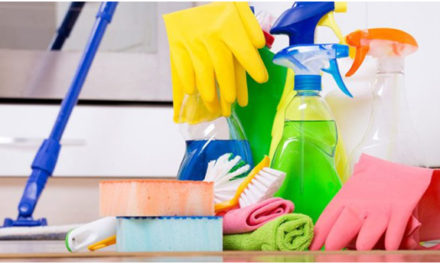 House and Apartment Cleaning Services in Boston MA