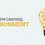 Expanding Worldwide By an Innovative Learning Environment