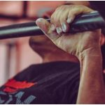 Mass gainers and its functions