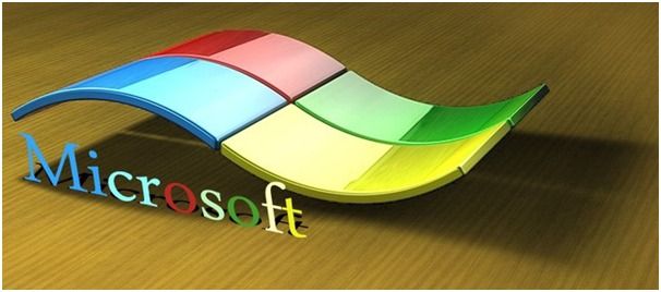 Why & How to Choose Right Microsoft Training Institute?