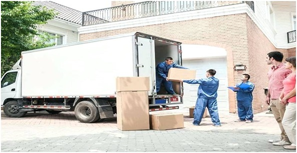Hire Professional Movers In Indianapolis IN
