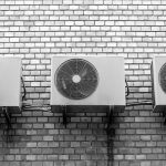 A full Guide on Purchasing AC