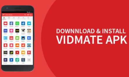 Get Unlimited Videos by Downloading Vidmate And 9 Apps